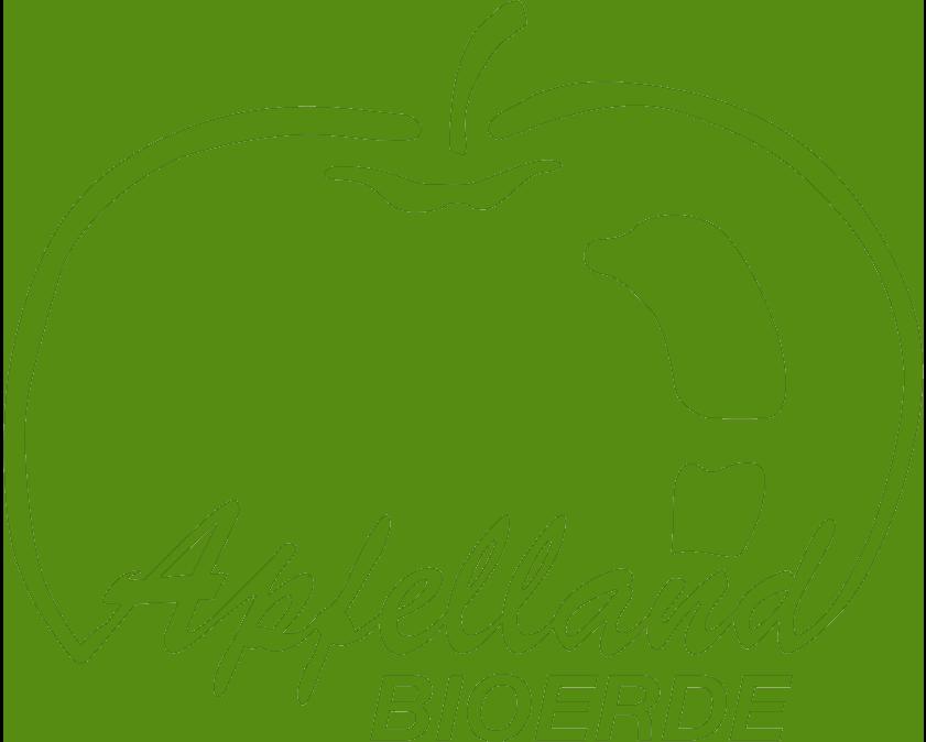 apfelland, bioerde, bioerde.info, kompost, qualitätskompost, hochbeeterde, erde, pflanzerde